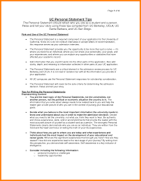 how to write a uc personal statement case statement  how to write a uc personal statement uc personal statement sample 129747855 png