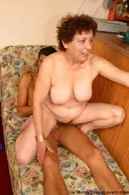 Old granny surprise fuck xxx Nuslut
