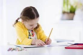 Image result for writing name