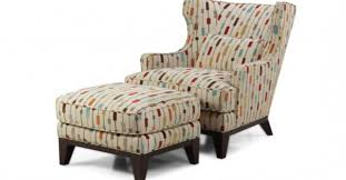 Accent Chairs Comfy Accent Chairs For Living Room New Teak With Small  Upholstered Bedroom Chair U2013