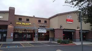 Аква минерале газированная 0.5 л. Enroute Coffee And Tea House Goodyear Restaurant Reviews Photos Phone Number Tripadvisor