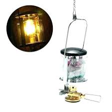 natural gas lamp post mantles outdoor gas light gas lamp mantles outdoor gas light mantles gas
