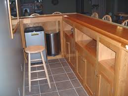 jolly home bars also or woodworking projects custom in easy plans in build a bar