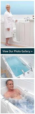 safe step walk in tub commercial walk in tubs with no seat walk in bathtubs tub