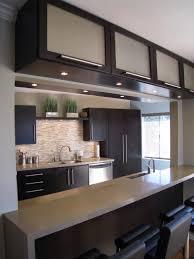 ikea kitchen lighting fixtures. island kitchen lighting fixtures 2017 best ikea cabinet