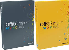 Office For Mac 2011 Review Trusted Reviews