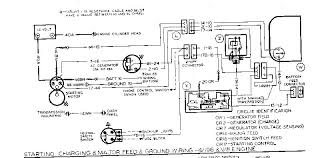 scout 80 wiring diagram scout image wiring diagram scout wiring diagram schematics and wiring diagrams on scout 80 wiring diagram