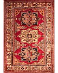 medium size of rugs ideas southwestern and tribal 6x9 area rugs for your inspiration at