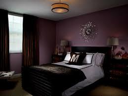 room ideas with black furniture. Bedroom Paint Ideas Black Furniture Photo - 5 Room With