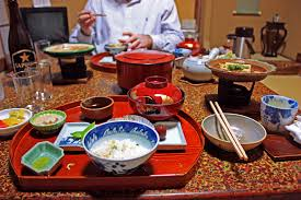 Japanese Style Table Setting Japanese Table Setting Pesquisa Google Tablescape Pinterest