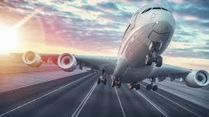 Obrazy: Samolot | Darmowe wektory, zdjęcia stockowe i PSD
