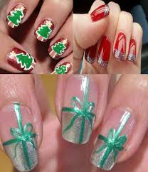 Nail Art Special - Best Nails Art Ideas
