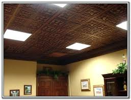 armstrong ceiling tiles home depot new ceiling tiles home depot tin ceiling tiles home depot tiles