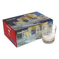 <b>Набор стаканов Luminarc</b> в Украине. Сравнить цены, купить ...