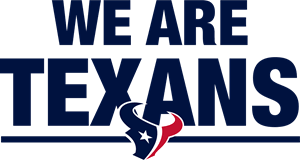Texans Logo Vectors Free Download