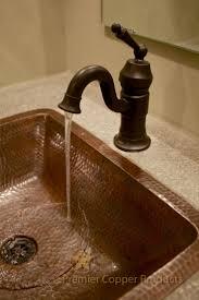 Diy Bathroom Faucet 17 Best Images About Bathroom Ideas On Pinterest Models Copper
