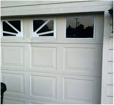 replace garage door windows luxury replace garage door window pane about remodel stylish inspirational home designing