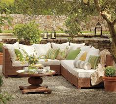 Pottery Barn Kitchen Pottery Barn Outdoor Furniture Outdoor Furniture Pottery Barn