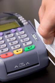 Understanding Revolving Lines Of Credit Boston Ccc