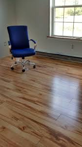 wood floor office. pergo max monterey spalted maple flooring from lowes wood floor office
