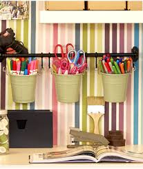 storage solutions for office. 20 crafty workspace storage ideas from ikea solutions for office