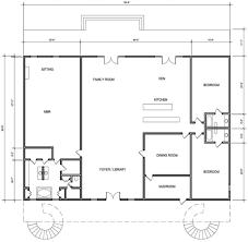 barn homes floor plans. Steel Frame Homes Floor Plans Metal Barn Home Church Building O