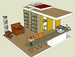 appealing google sketchup house plans learning sketchup drafting cad forum contractor talk