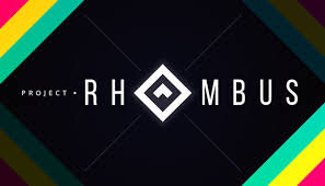 Save 20% on Project <b>Rhombus</b> on Steam