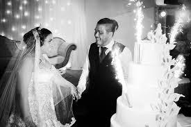 recherche mariage en asie
