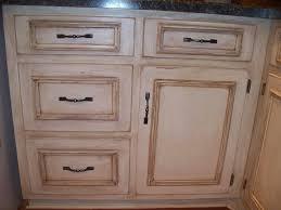 Painted Glazed Kitchen Cabinets Glazing Kitchen Cabinets Diy Roselawnlutheran