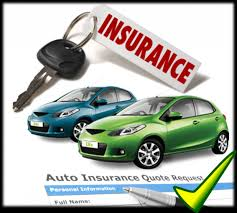 young driver car insurance provides the best deal with low monthly quotes
