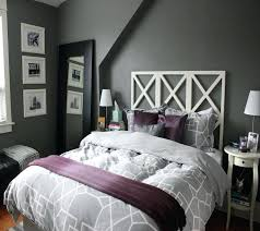Purple And Grey Bedroom Ideas Purple And Grey Bedroom Accessories Best Grey Bedroom Designs Decor
