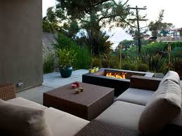 modern patio fire pit. Outdoor Gas Fire Pit | Designs HQ Fierce !!!Fire Pits !!!!!! Pinterest Discover More Ideas About Pit, And Modern Patio G