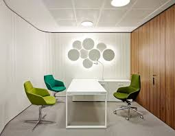 lighting for offices. Can You Boost Productivity With Office Lighting? Lighting For Offices O