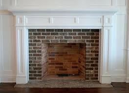 custom fireplace surround family room custom fireplace mantels chicago