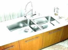steel farmhouse sink sink reviews sink best stainless steel kitchen sinks reviews stainless steel kitchen sink