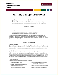 format of proposal for project proposal template  format of proposal for project c92686c2452e247f8c49e94cd631afb7 jpg