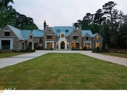 Remarkable Brilliant 2 Bedroom Houses For Rent In Atlanta Ga Atlanta Ga  Luxury Homes For Sale 2807 Homes Zillow