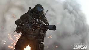 Modern Warfare 2019 News: Prestiging Information And How It ...