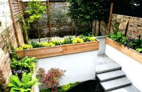 patio small patio gardens garden ideas designs for medium size of design very