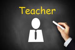Symbol For Teacher Teacher Symbol Stock Images Download 8 864 Royalty Free Photos