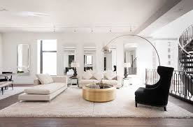White On White Living Room Decorating Ideas New Inspiration Ideas