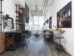 loft furniture toronto. renovatedtorontoloftlivingareaafter loft furniture toronto c