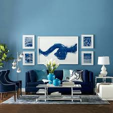 wall art above sofa stunning living room size of home design ideas