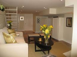 Small Basement Lovely Very Small Basement Ideas With Interior Designs Very Small