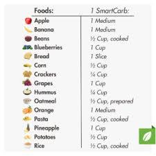 Diet Plan 101 Comprehensive Guide To Nutrisystem The Leaf