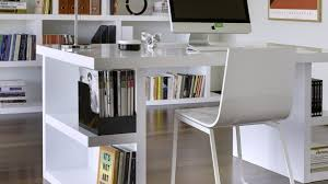 home office furniture design catchy. Get The Best Home Office Desks Pickndecor Com Awesome Modern 7 Prepare Furniture Design Catchy