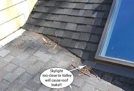 cost to install skylight in roof valley how much l94