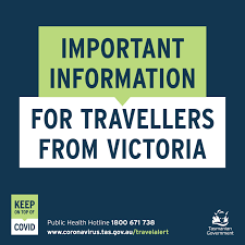 Updates to the website are implemented within a few hours of these. Coronavirus Australia News Greg Hunt Confirms Government Will Offer Vaccines To All People Living In Australia Including Refugees And Asylum Seekers As It Happened Abc News