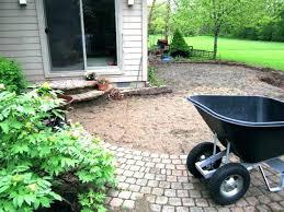 brick patio ideas. Small Brick Patio Ideas Design Layouts Pictures